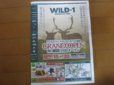 WILD-1