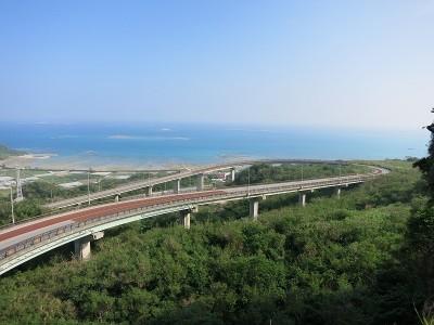 ニライカナイの橋