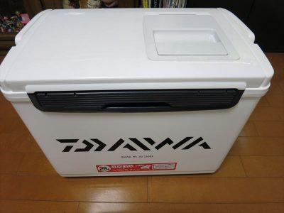 RX SU 2600X