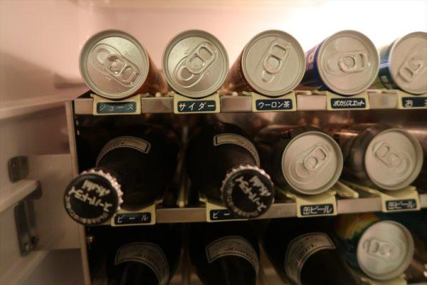 懐かしい冷蔵庫